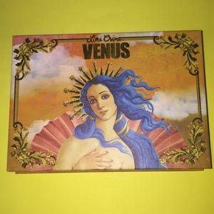 Lime Crime Venus Palette